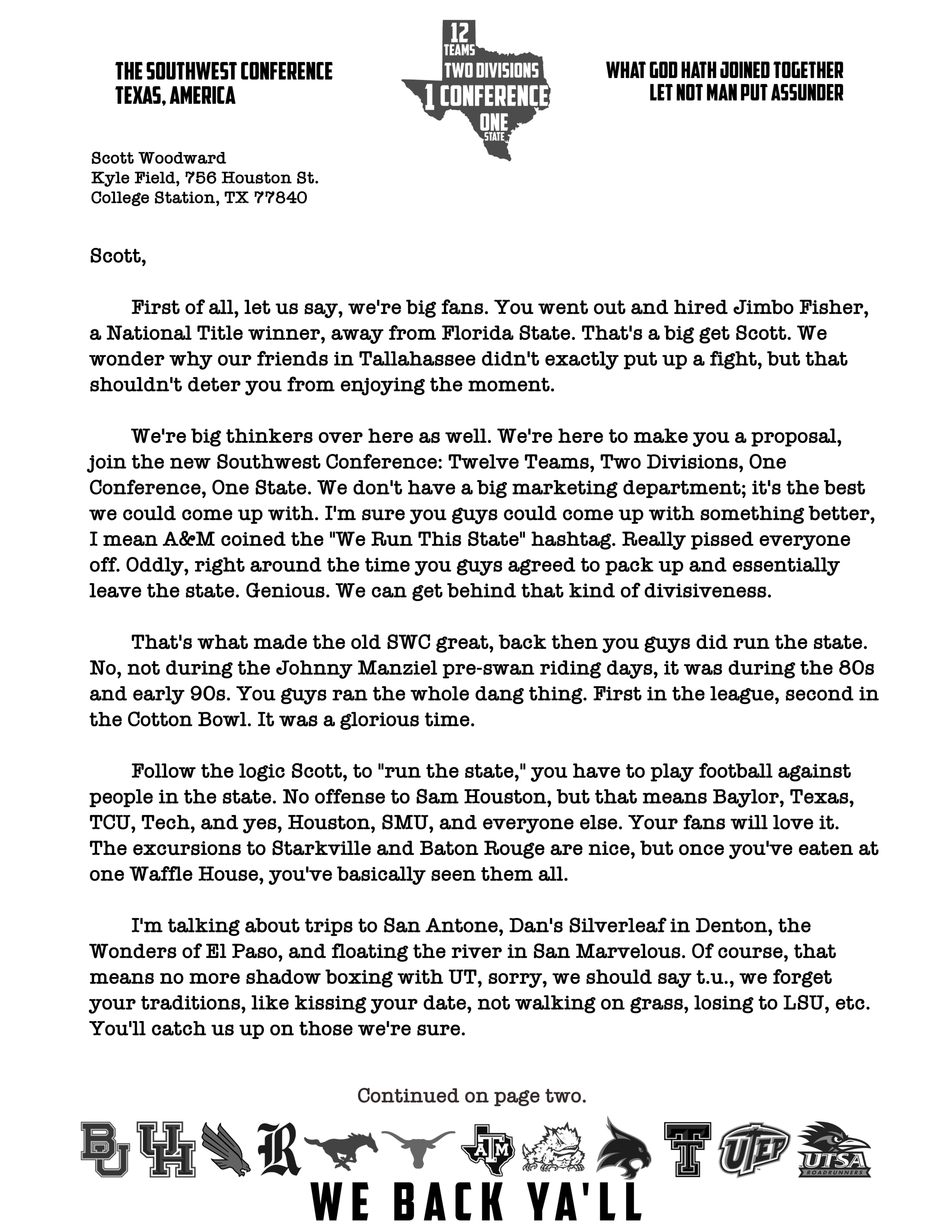 Open Letter page one SW.png