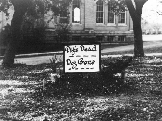 pig-bellmont-funeral-marker-jan-5-1923.jpg
