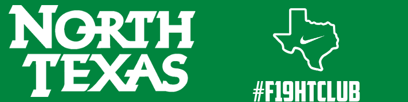 North Texas Banner.png