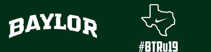 Baylor Banner.png