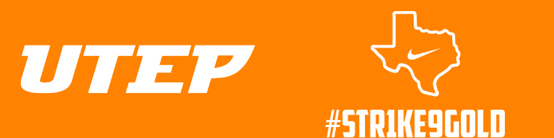 UTEP Banner.png