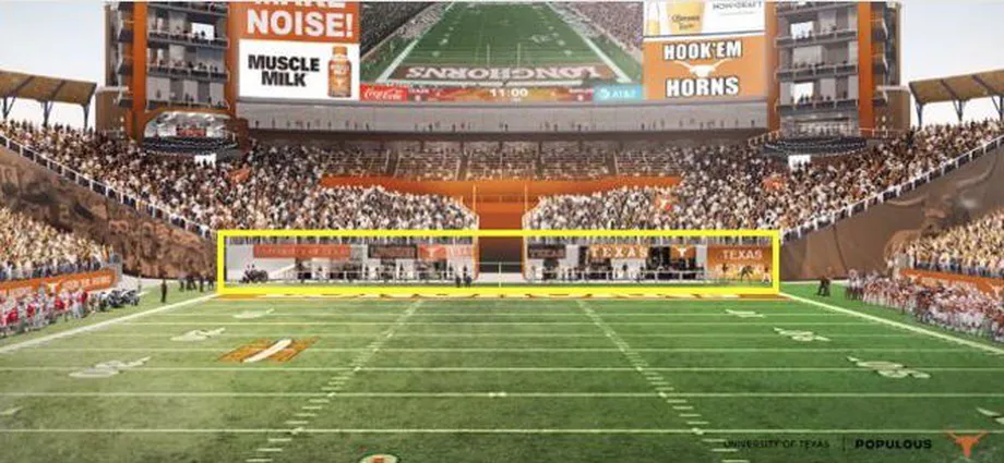 South Endzone 3.png