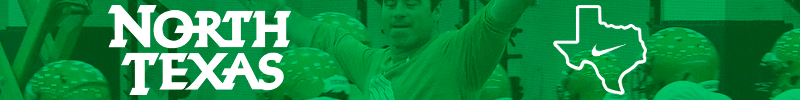 North Texas Camp Banner.png