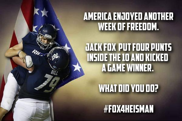 Jack Fox4 Heisman.png