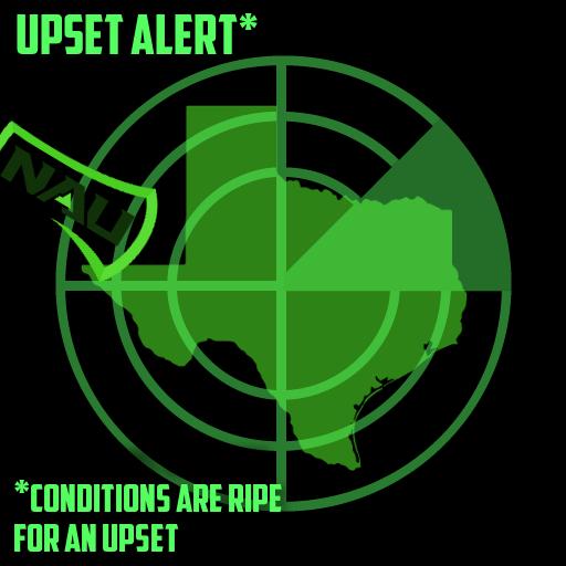 Upset Alert UTEP.png