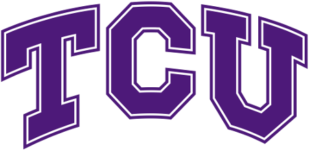 TCU Horned Frogs.png