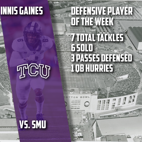 Defensive POW Gaines.png