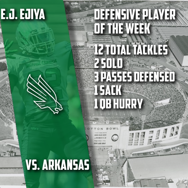 Defensive POW Ejiya.png