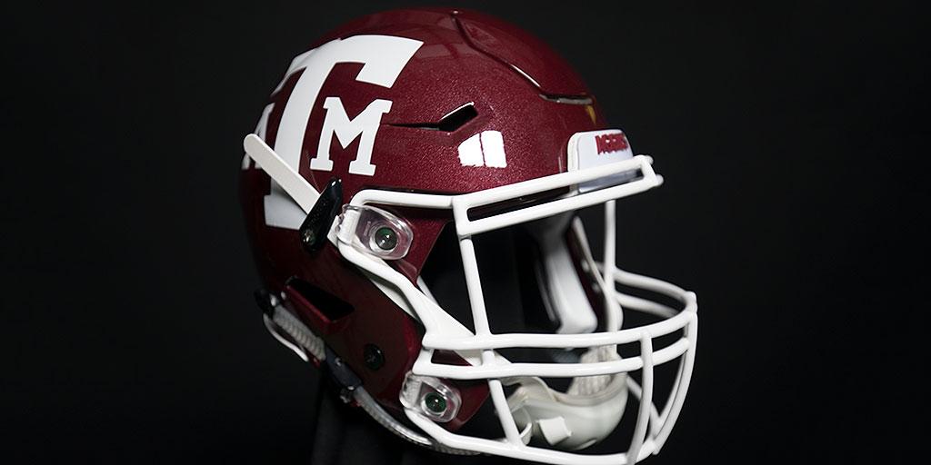 Helmet.jpeg