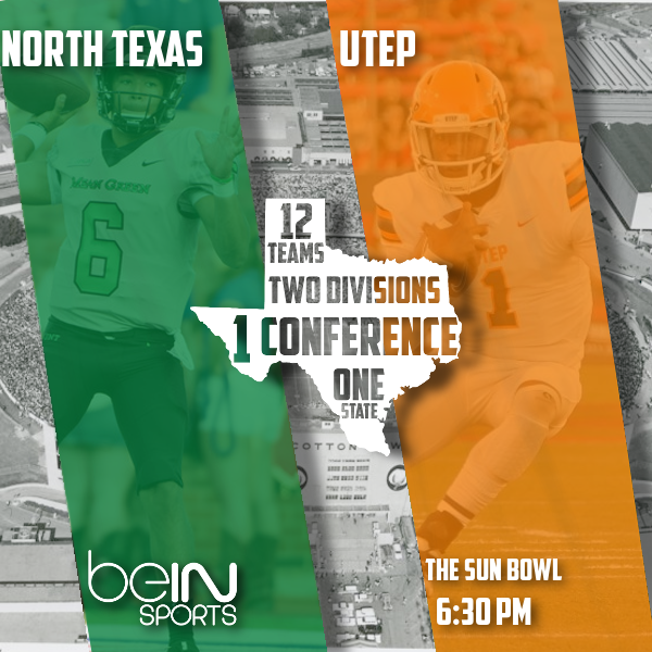 NT UTEP.png
