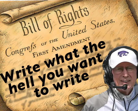 Bill Snyder of Rights.png