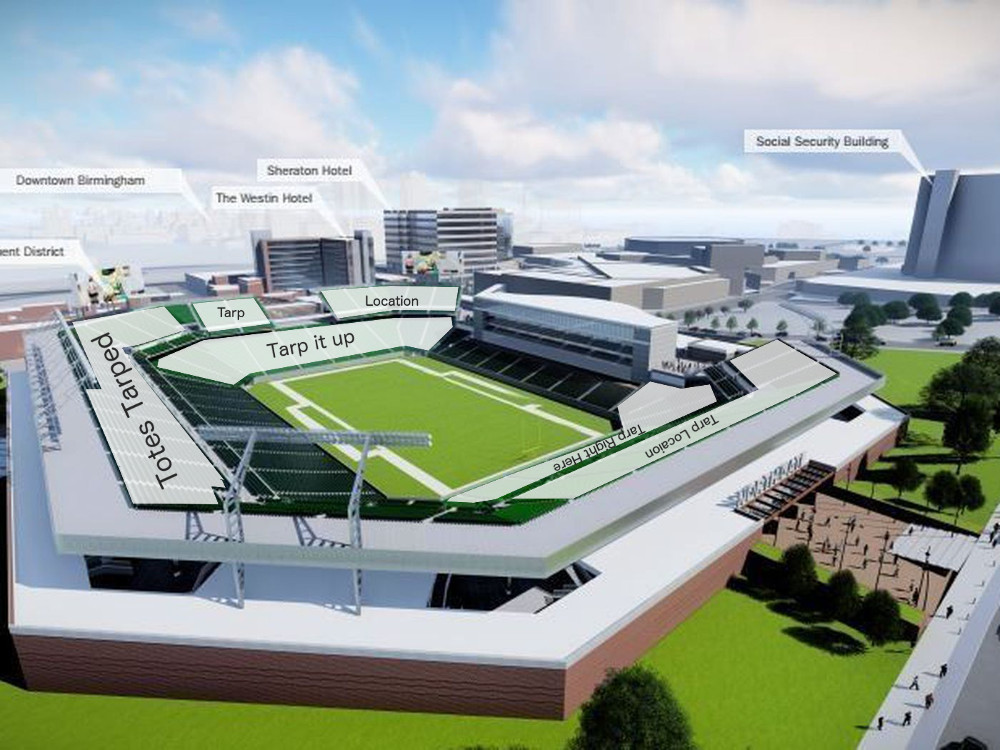 New UAB Stadium.JPG
