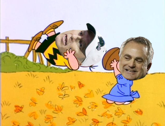 Charlie Brown Fritz.jpg