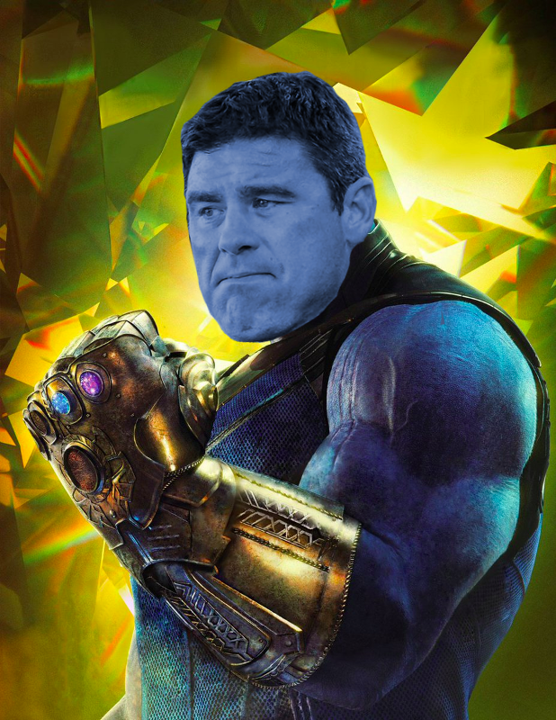 Littrell Thanos.png