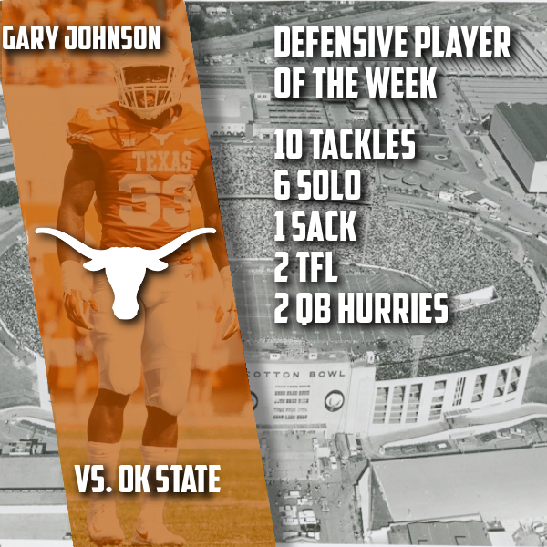 Defensive POW Johnson.png