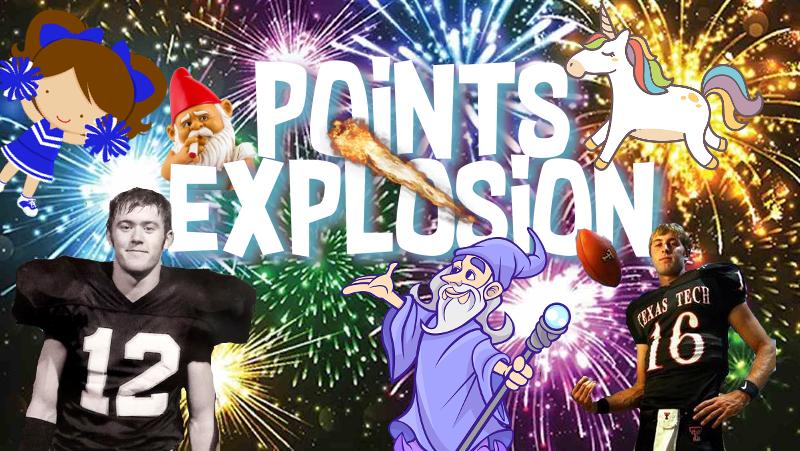 Points Explosion OU Tech.png