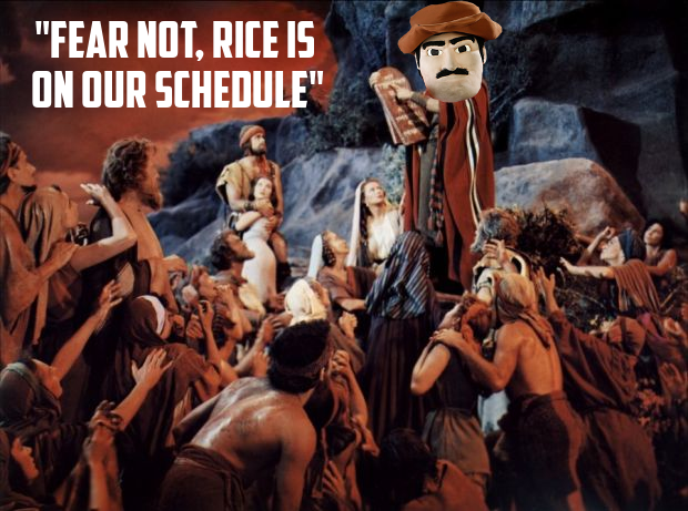 Rice UTEP.png