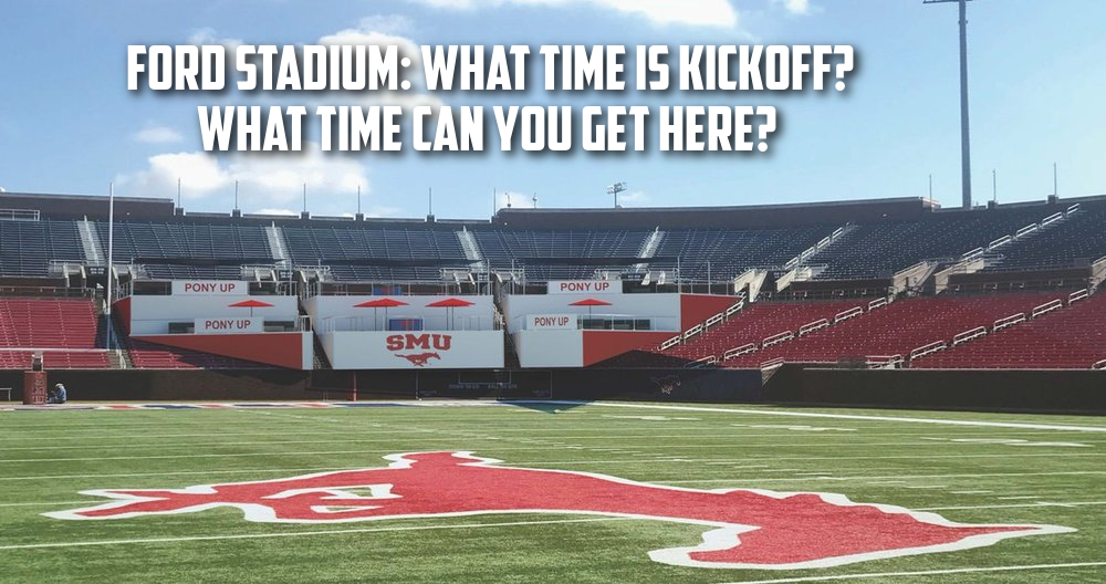 Ford Stadium.png