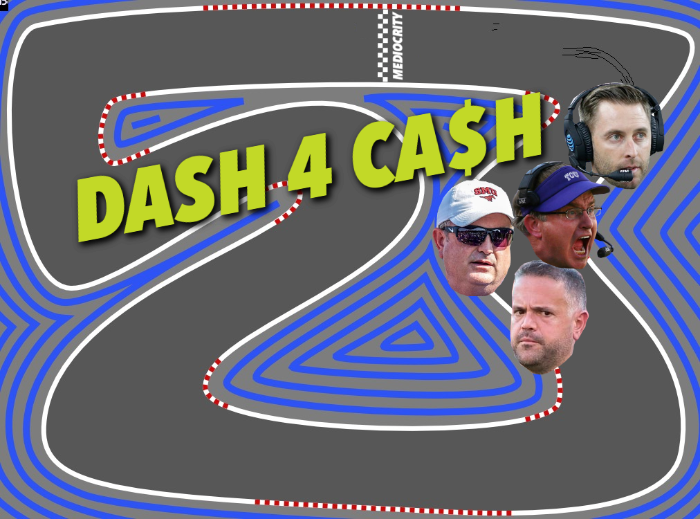 Dash For Cash.png
