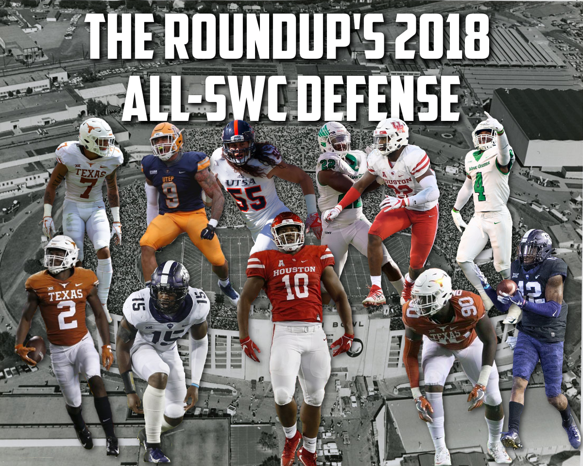 All SWC 2018 Defense.png
