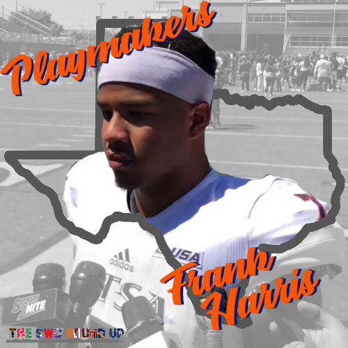 Playmakers F Harris.png
