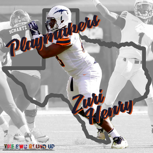 Playmakers Zuri Henry.png