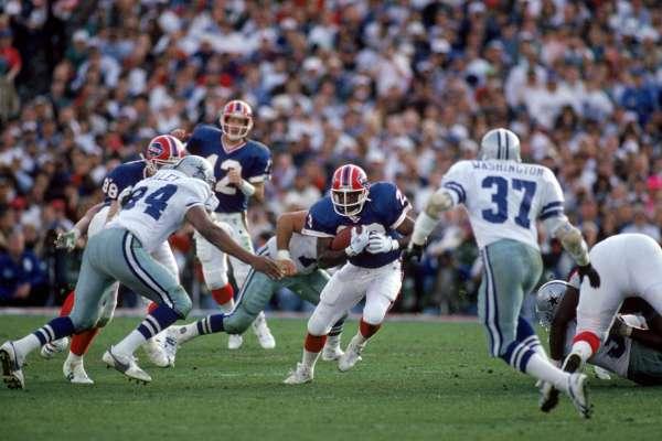 Kenneth Davis Super Bowl.jpg