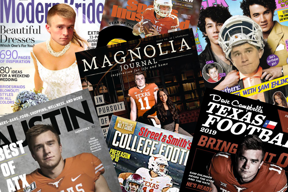 Ehlinger Covers.jpg