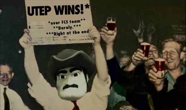 UTEP Wins.png