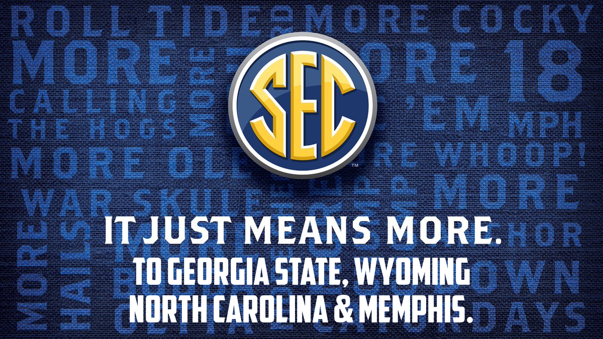 SEC Means More.png