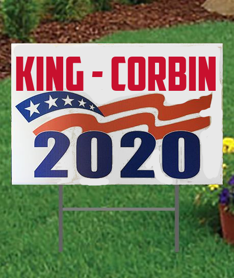 King Corbin.png