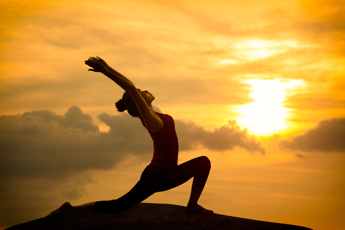 yoga-for-recovery.jpg
