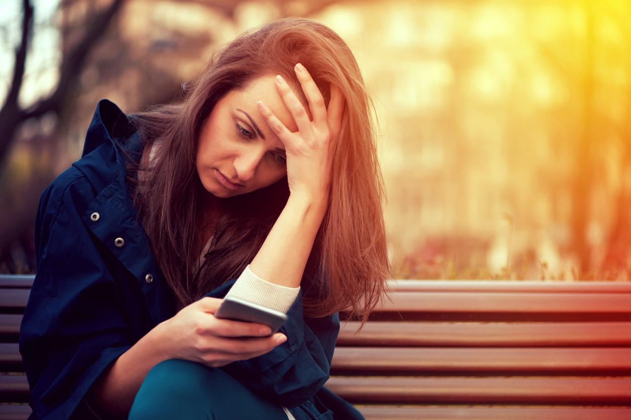 Sad female.jpg