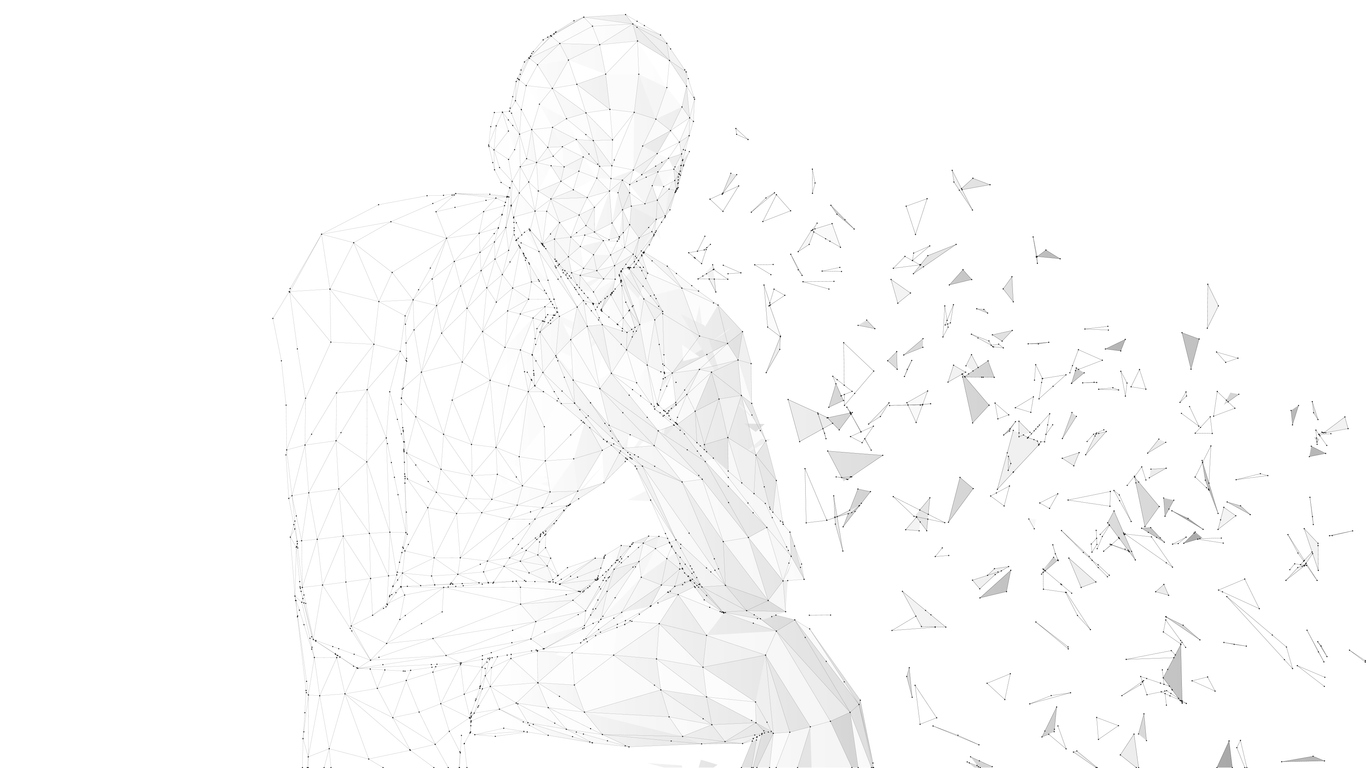Abstract man thinking .jpg