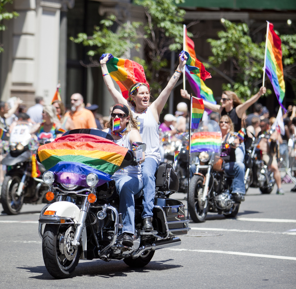 PrideFest ladies.jpg
