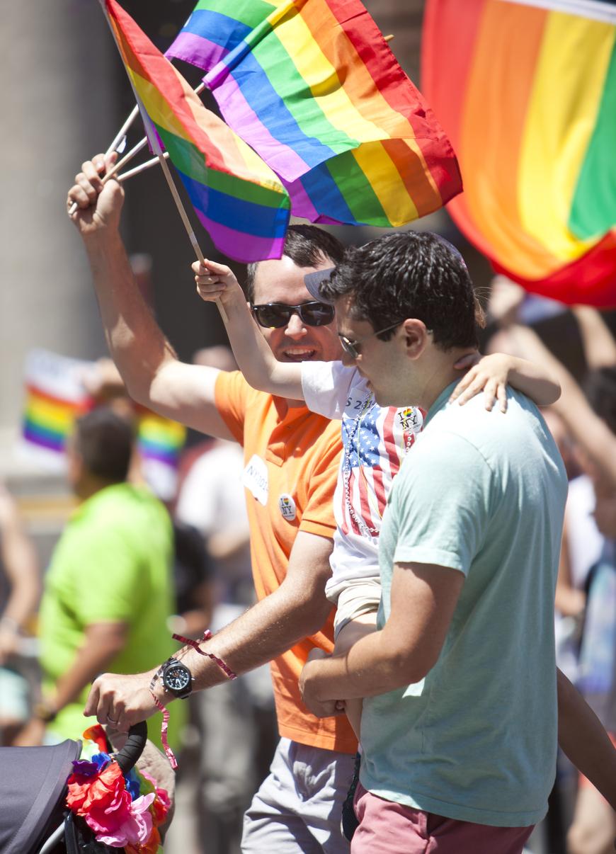 PrideFest men.jpg