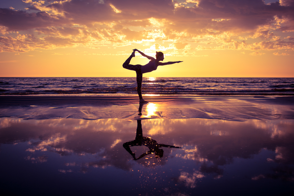 Yoga, beach reflection.jpg