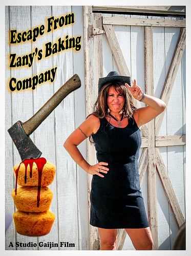 escape-from-zanys-baking-company-poster.jpg