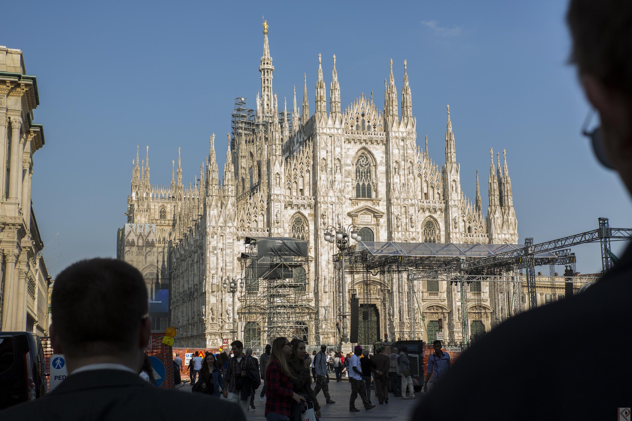 Italy2015-35.jpg