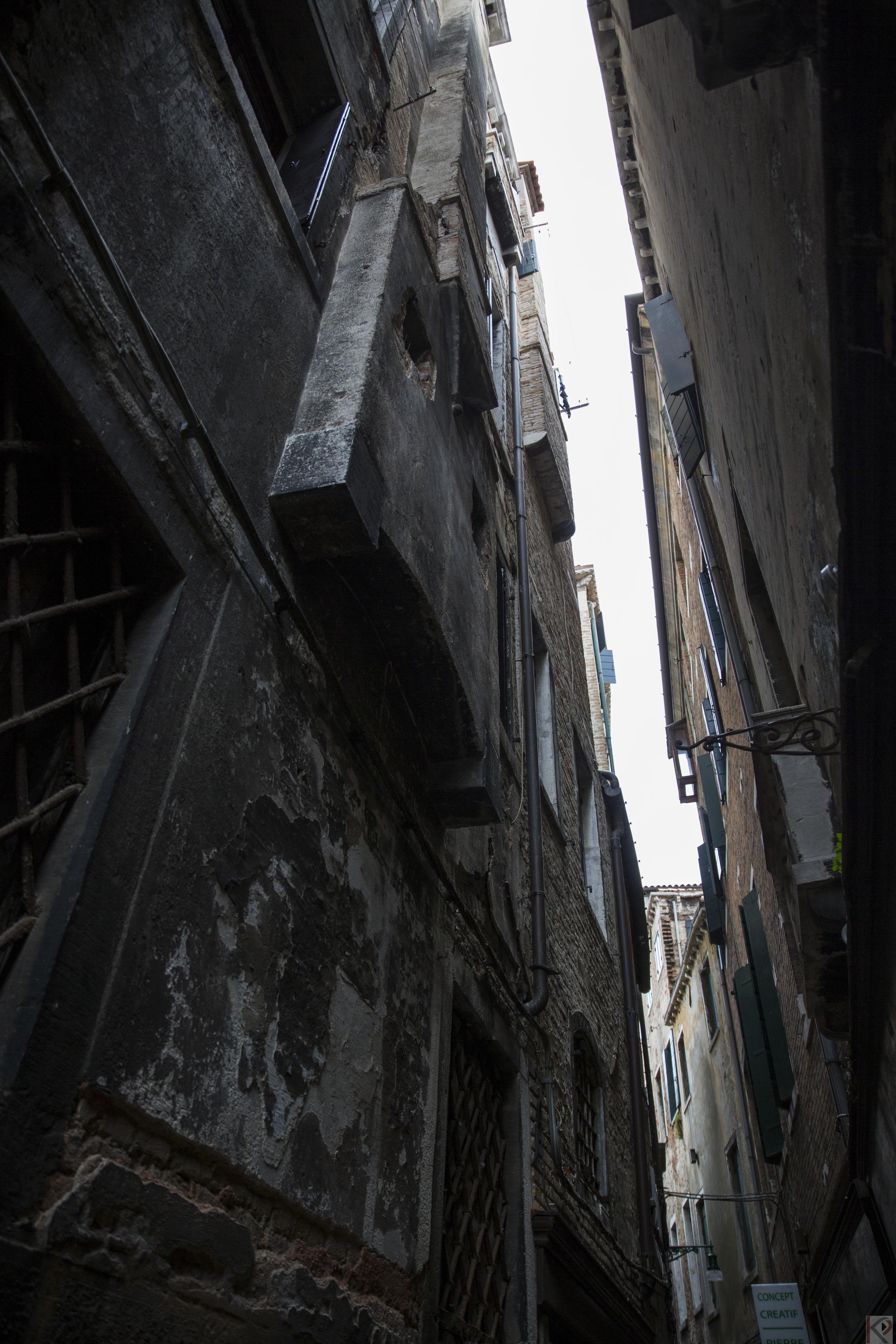 Italy2015-66.jpg