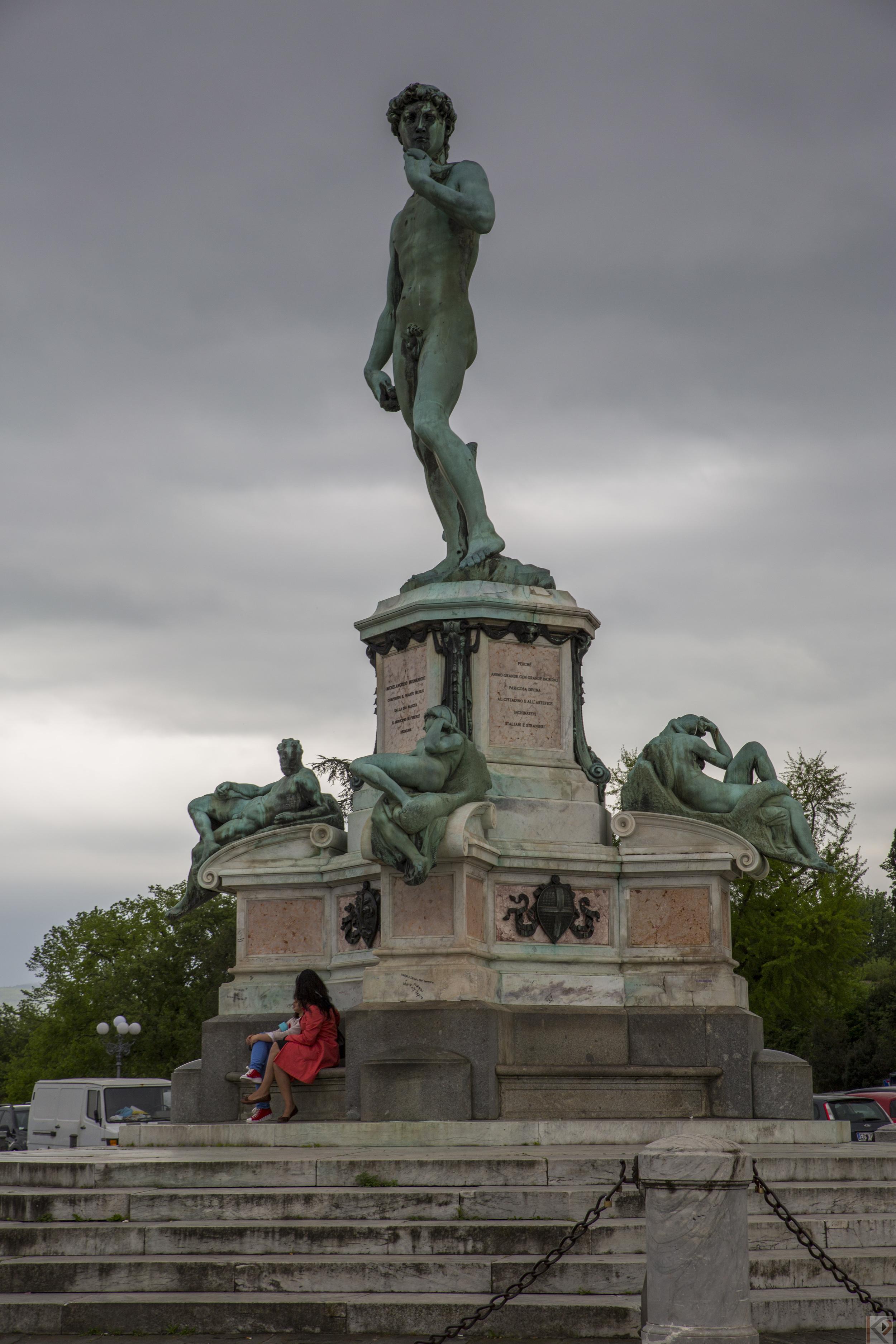 Italy2015-116.jpg
