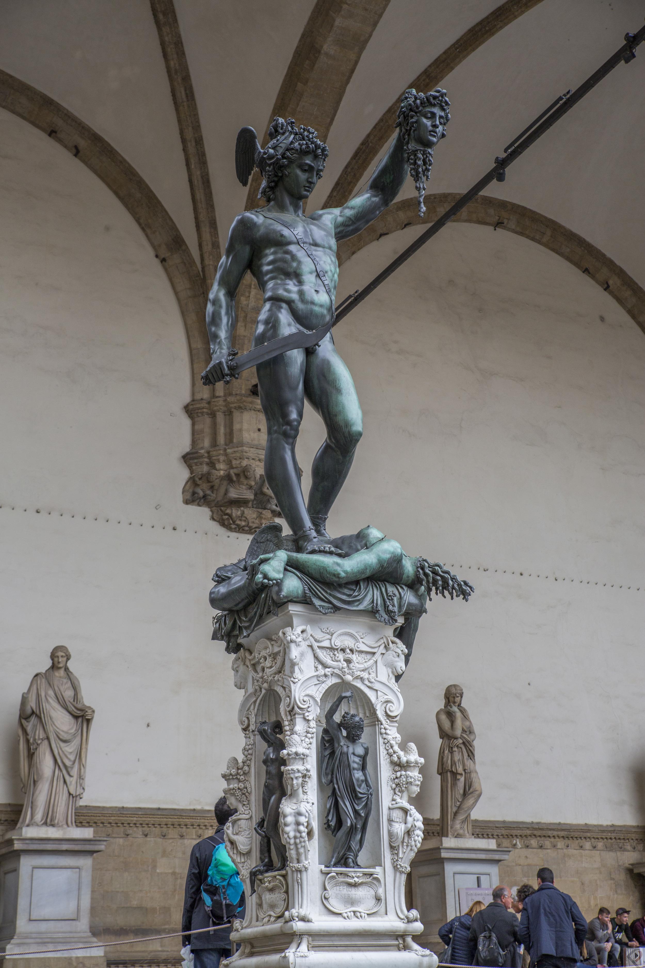 Italy2015-120.jpg