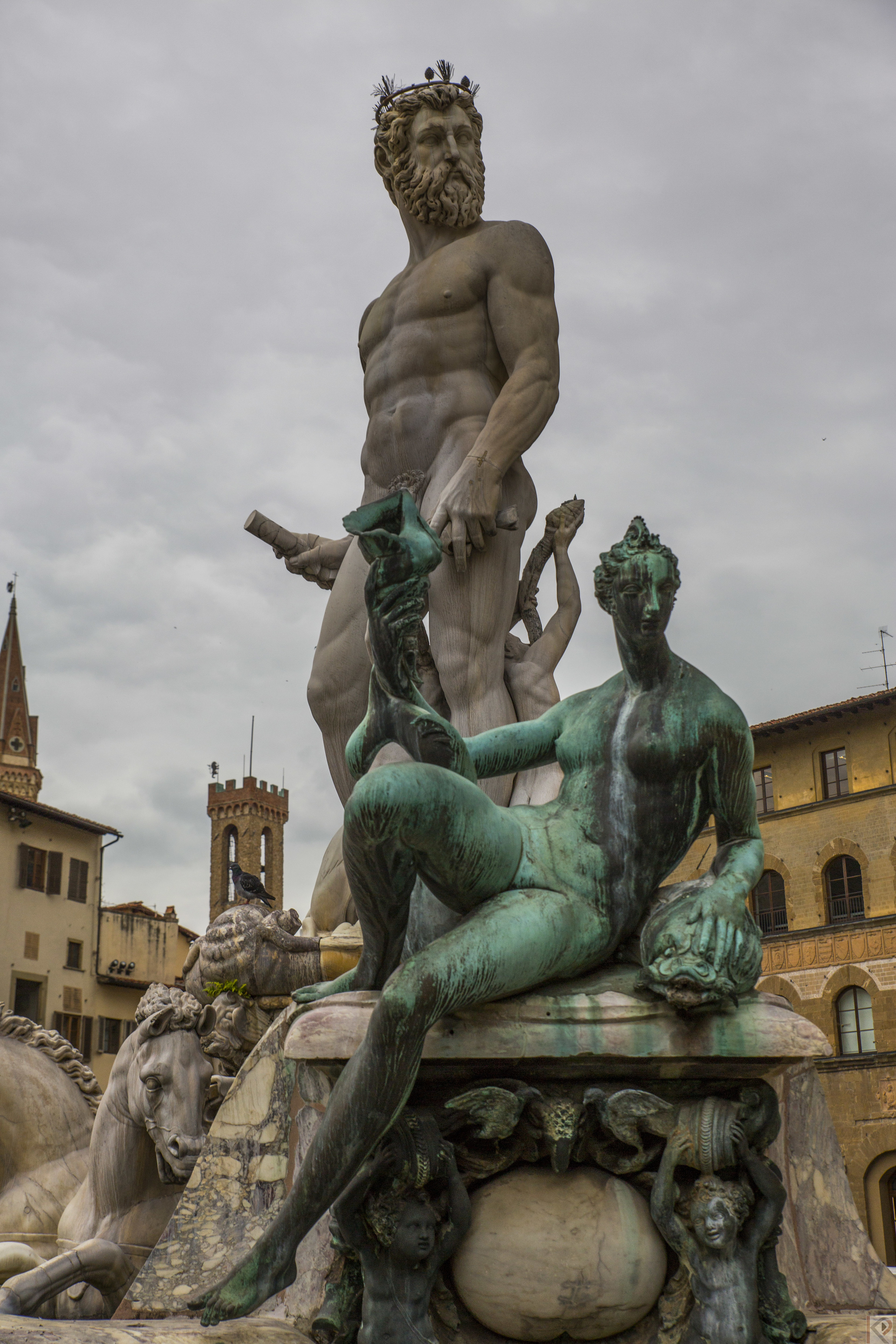 Italy2015-123.jpg