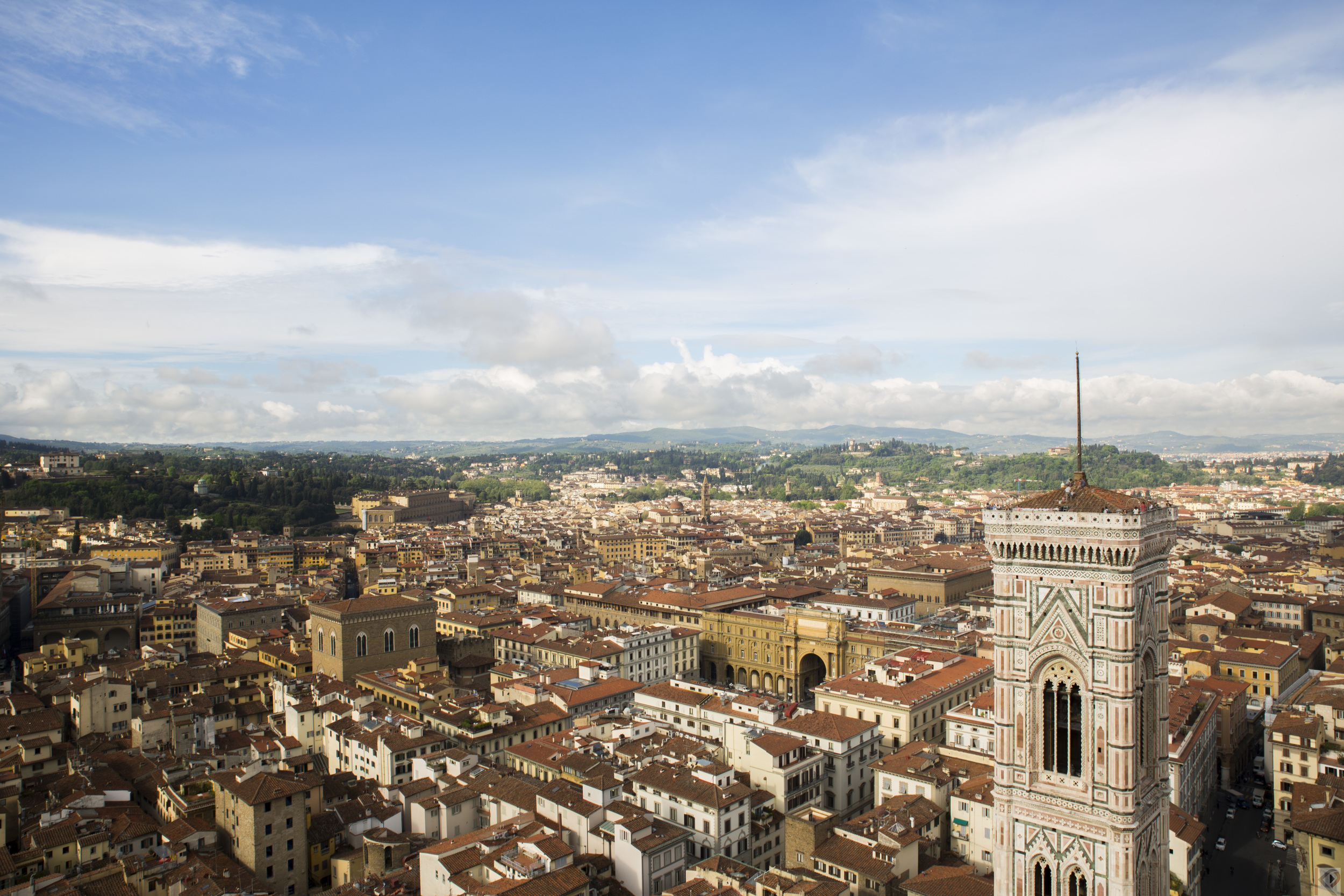 Italy2015-129.jpg