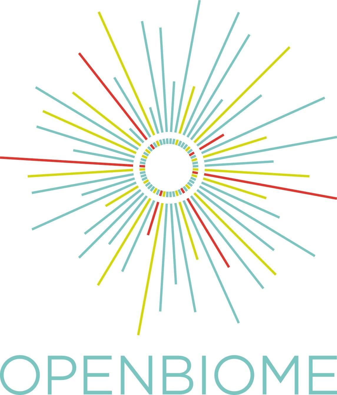 OB_Logo_Vertical_TealType-min_compressed.jpg