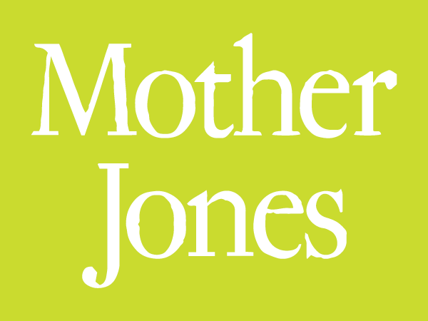 MotherJonesYellow.png