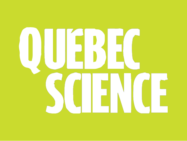QuebecScienceYellow.png