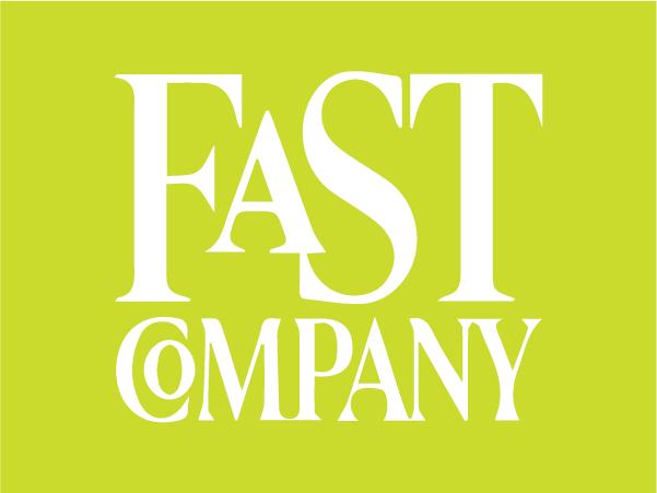 FastCompanyYellow.png