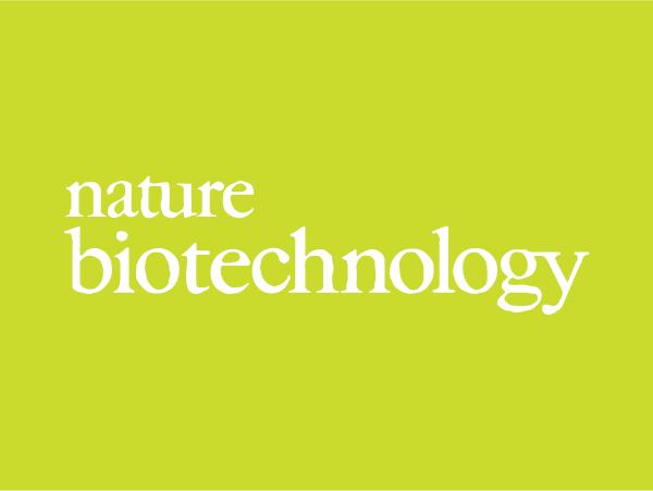 NatureBiotechnologyYellow.png
