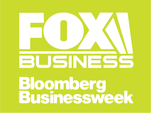FoxBusinessYellow.png